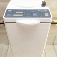 写真:ハンドピース洗浄・滅菌器 アイクレーブミニ