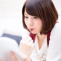 大久保歯科_秋の夜長で虫歯が増える?!お菓子や夜食に要注意。